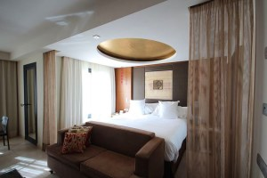 The Red Level - Boutique Hotel Tenerife