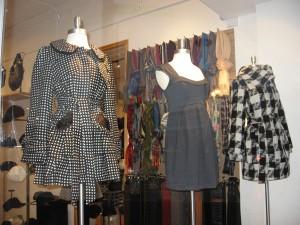 DLR Clothing - Oct09 - 00097