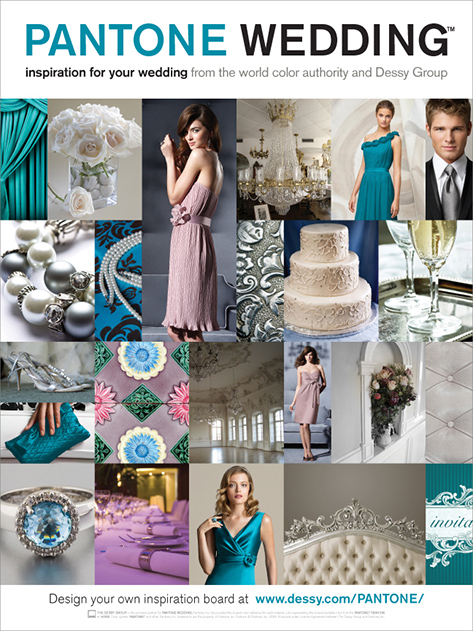Wedding Trends For 2018 Boutiq Weddings Amp Events