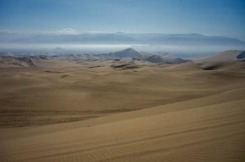 Huacachina-Dunes-7