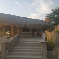 Todos de Baja (a Solo Rip to Cabo): Part - 3