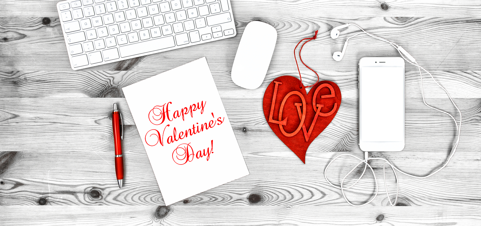 Friday Playlist: Valentine's Day Slow Jams! - Bout Thirty