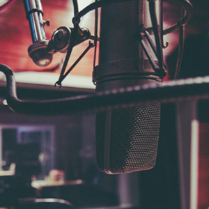 Boutwell Studios Voice Talent