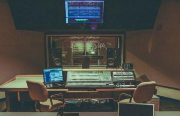 ADR Post-production Birmingham Alabama