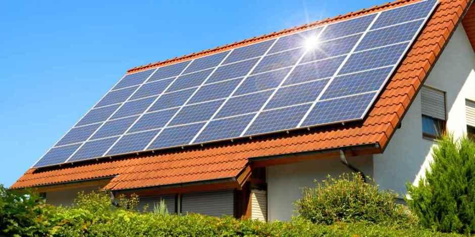 Zonne-energiesector groter dan werd ingeschat