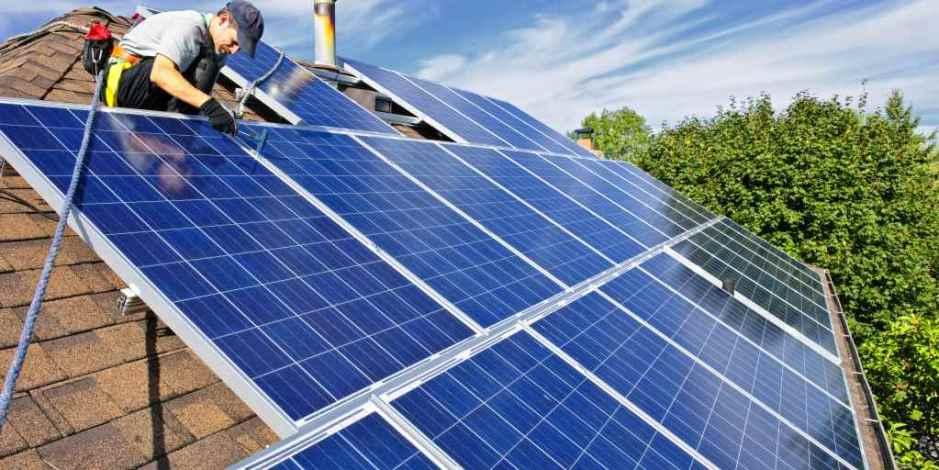 Nieuwe versie Financieringswijzer Energiezuinig (ver)bouwen