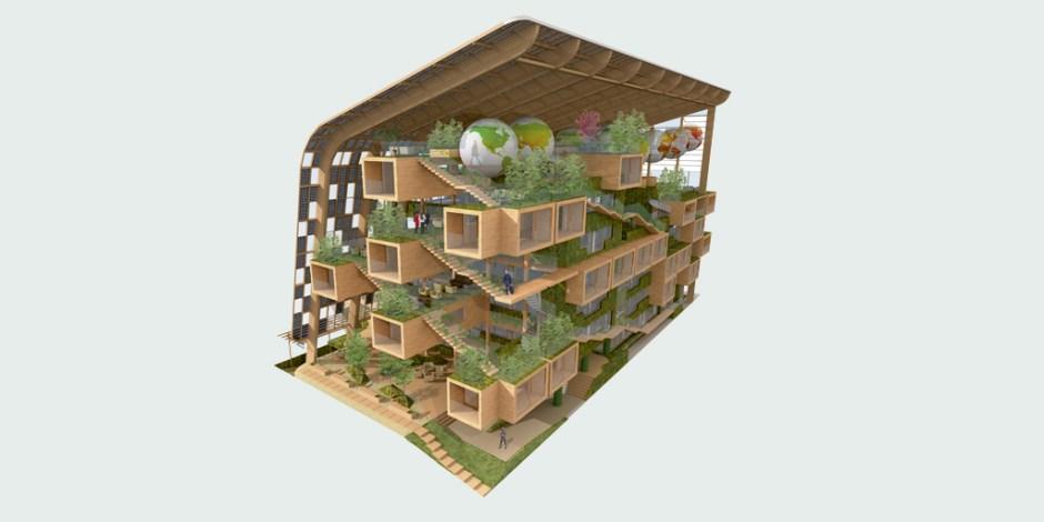 Business Garden Amersfoort_3