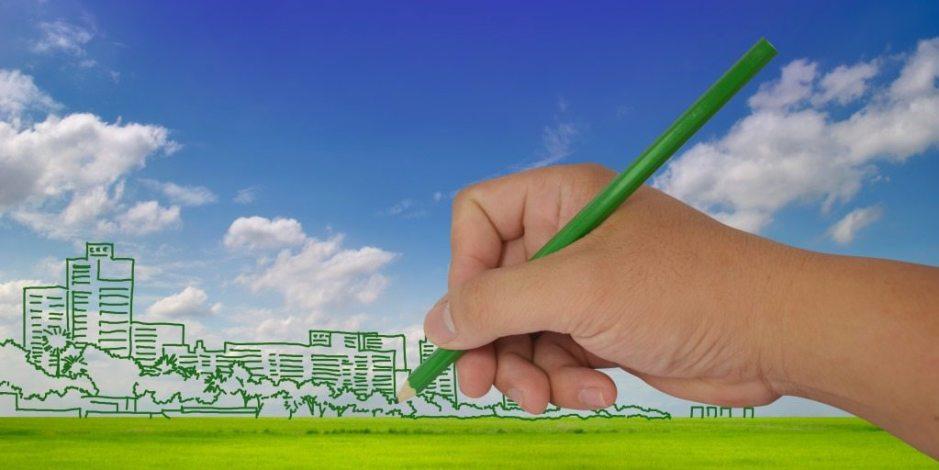 Nieuw duurzaamheidskeurmerk DGBC voor bestaande bouw