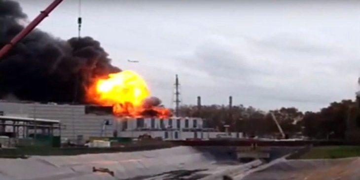 Voorkom-explosies-door-een-GAP-analyse
