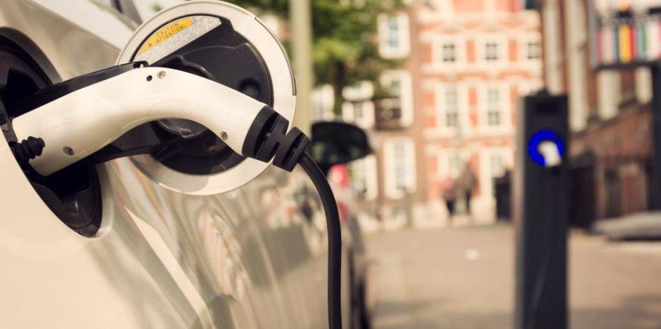Noord-Brabant investeert in elektrische laadpunten