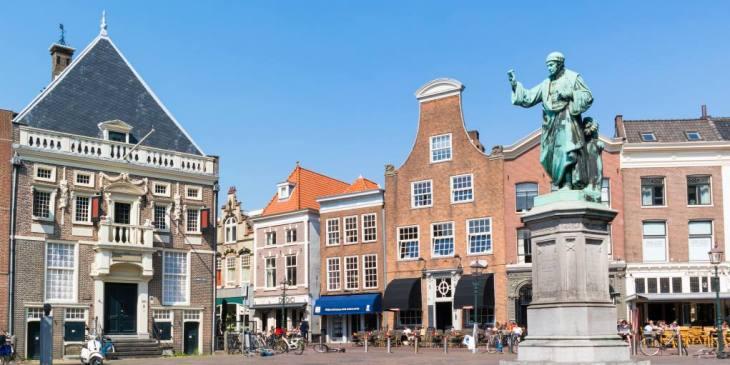 veel-draagvlak-voor-monumenten-in-nederland