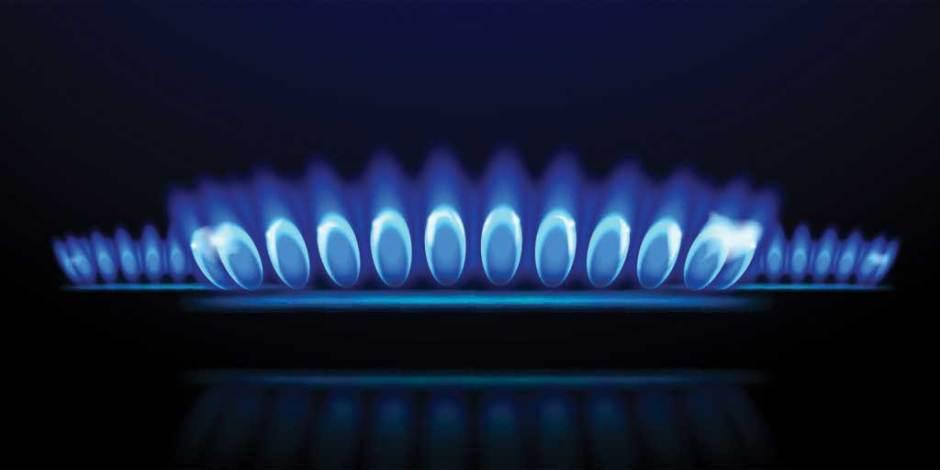 Praktijkrichtlijn Gasinstallaties herzien