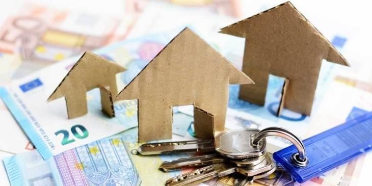 Huizenprijzen: regionale verschillen groot