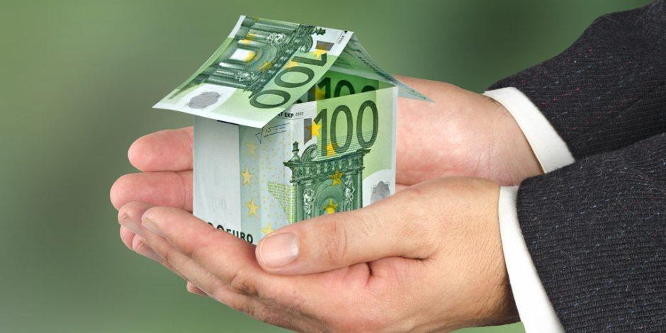 """""""Corporaties komen geld tekort om te bouwen en te verduurzamen"""" Objectgebonden financiering sleutel voor aardgasvrij wonen"""