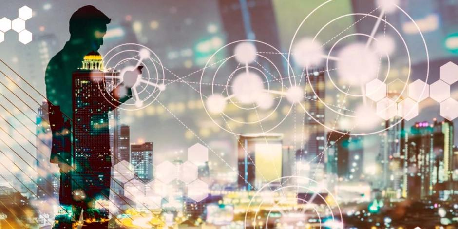 UNETO-VNI rapport over toekomst techniek en technische branche