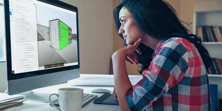 Nieuwe impuls voor online samenwerking in infra- en bouwprojecten