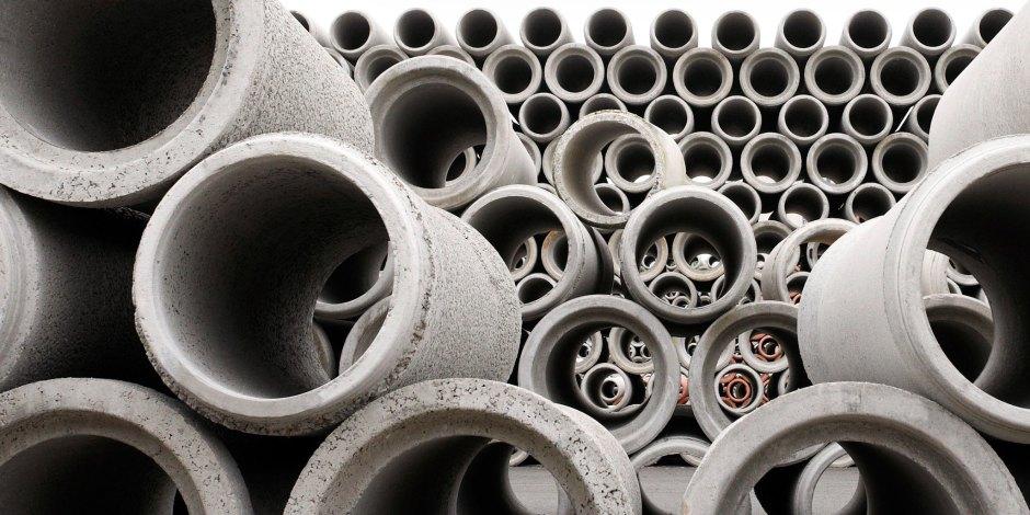 """Betonhuis, """"Eenduidige eisen betonnen rioleringsproducten gewenst"""""""