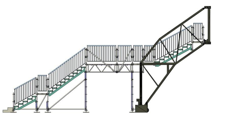 EventBridge-Base-Nieuwe-personenbrug-reduceert-kosten-voor-voetgangers-fietsbrug 2