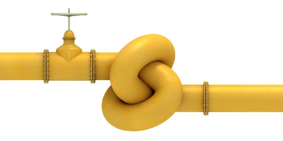 Aardgasvrij overzicht bestaande en nieuwbouwwoningen /Aardgasvrije wijken stapsgewijs realiseren
