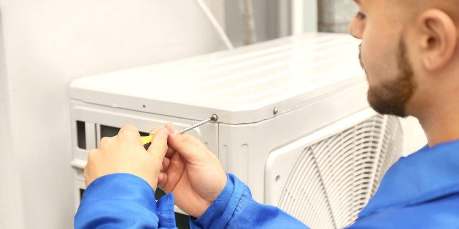 1 april aanscherping geluidseisen warmtepompen en airco's