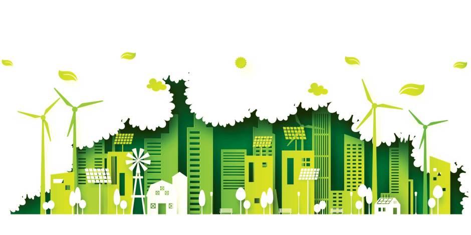 Milieuprestatie gebouwen per 1 juli aangescherpt