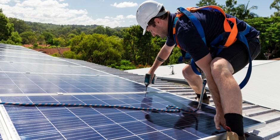 SDE++ 3.500 duurzame projecten krijgen 4.6 miljard subsidie