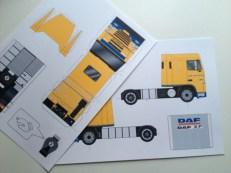 papercraft-bouwplaat-daf-xf105-de rijke