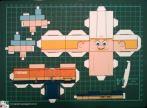 bouwplaat-papercraft-cubecraft-foreman