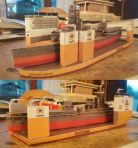 Dockwise-Vanguard-Heavy-Lift-Ship-Paper-Model