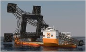 Dockwise_Vanguard_Eifel-Tower