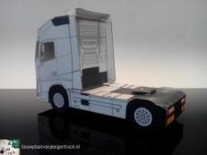 bouwplaatvanjeeigentruck_papercraft_bouwplaat_volvo_fh_03