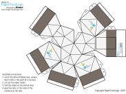 PaperTruckLogo_geodesic dome_03