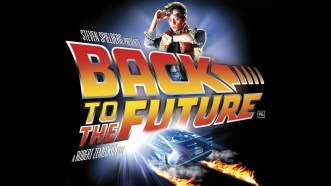 687883034_4329859718001_back-to-the-future--1-
