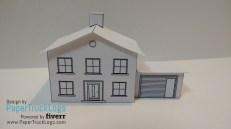 papertrucklogo_house_with_garage_02