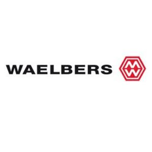 Waelbers