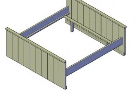 Eigen Huis Ontwerp 2019 » bouwtekening carport pdf   Eigen Huis Ontwerp