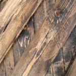 nieuw steigerhout oud maken