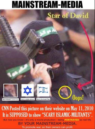 Isismossad