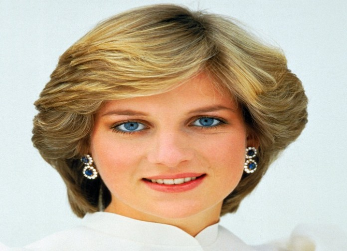 Princess Diana's Friend Compares Meghan Markle's Claim That She Didn't Receive Royal Training to What Diana GotPrince Harry and Meghan, Duchess of Sussex's interview with Oprah Winfrey is still a hot topic in royal circles. Fans and experts alike were stunned to hear what the couple said about their lives as senior royals. One of the things Meghan alleged that surprised viewers is that she did not receive any type of guidance or training on being a full-time working royal.