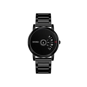 SKMEI watch Bovic Enterprises 1260