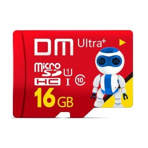 16gb DM memory card micro sd