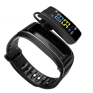 Y3 Plus Smart Watch