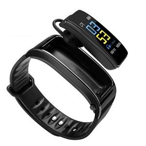 Y3 Plus Smart Watch