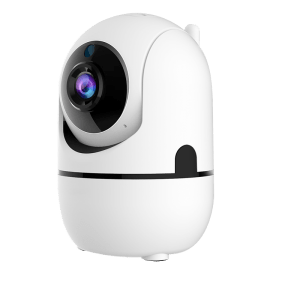 Bovic-Best-Selling-Small-Mini-Smart-Home