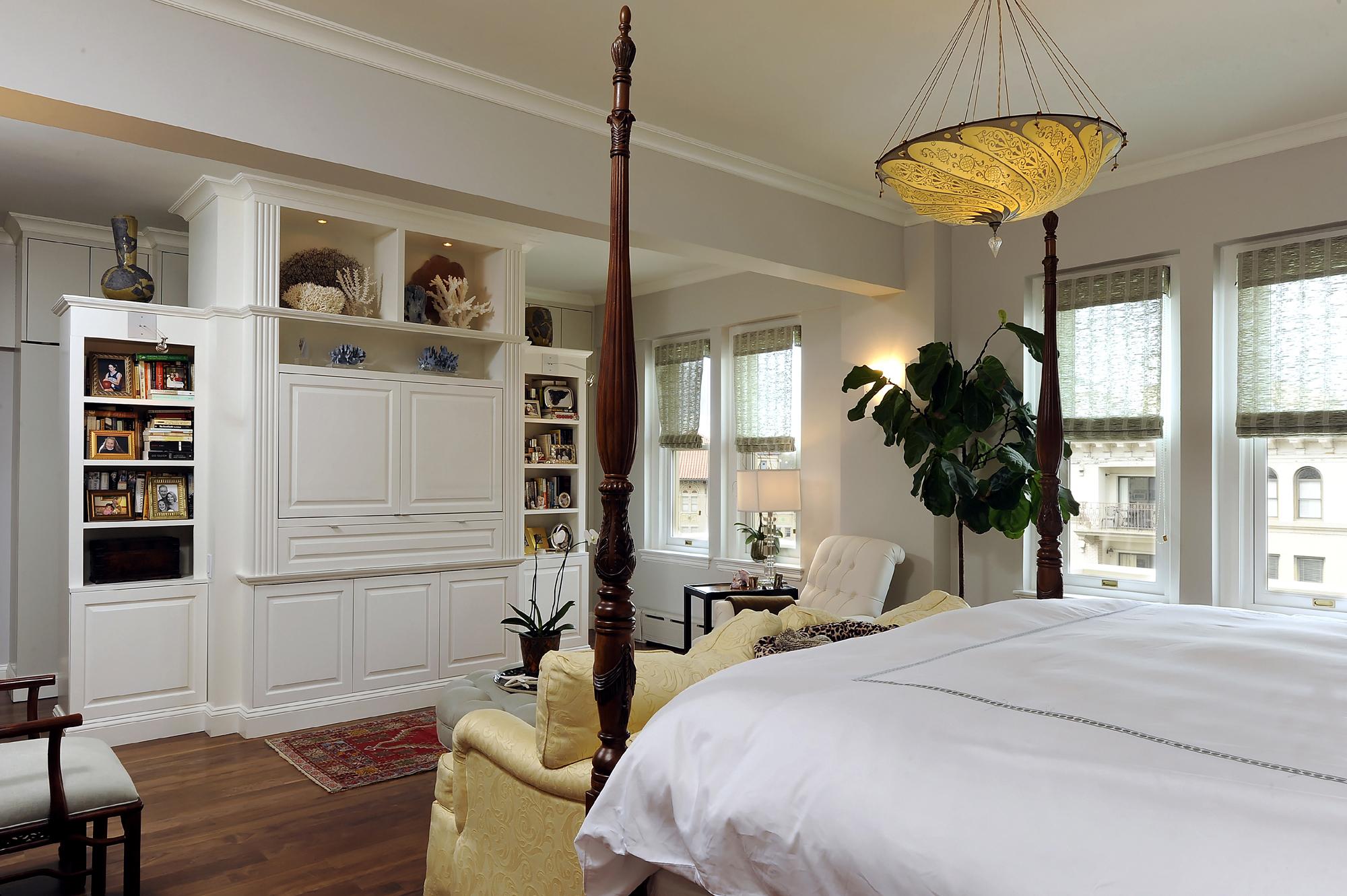 Master Suites & Bedrooms Photos Gallery