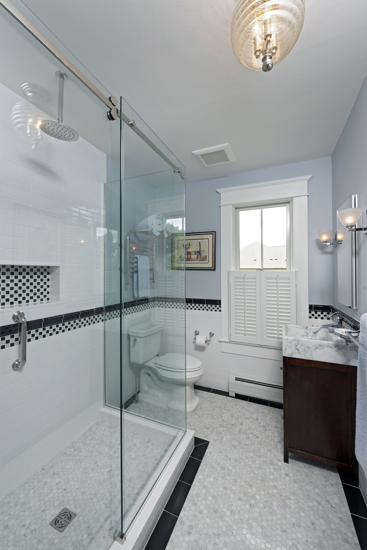 Beautiful Home Interiors Gallery