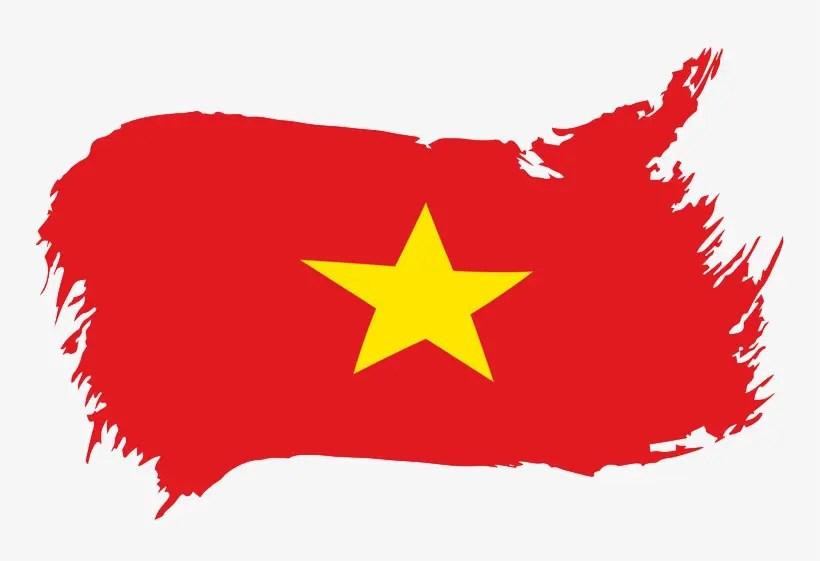 210-2102748_vietnam-flag-brazil-flag-vector