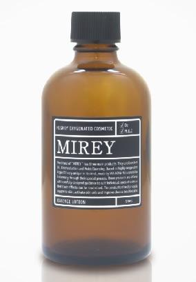 mirey_ローション
