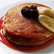 Multigrain-Pancake-Mix-180x180