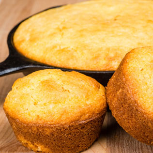 Whole-Grain-Cornbread-Square